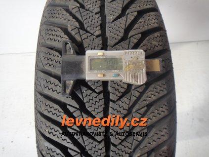 """Zimní pneu Matador Sibi Snow 14"""""""