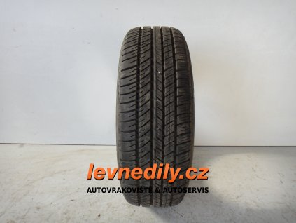 Nová pneu Michelin energy 195/65 R15