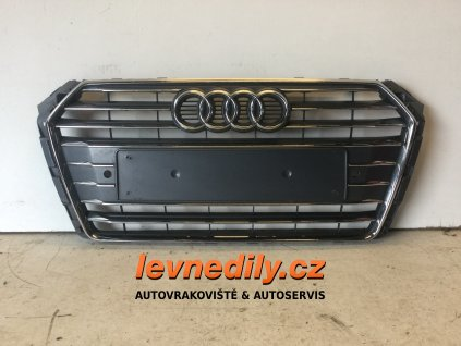 Maska Audi A4 8W0853651AB