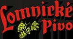 Pivní pohotovost Lomnického piva