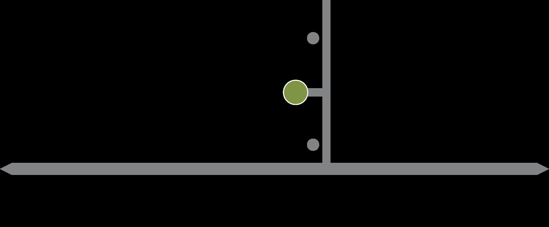 map_transparent