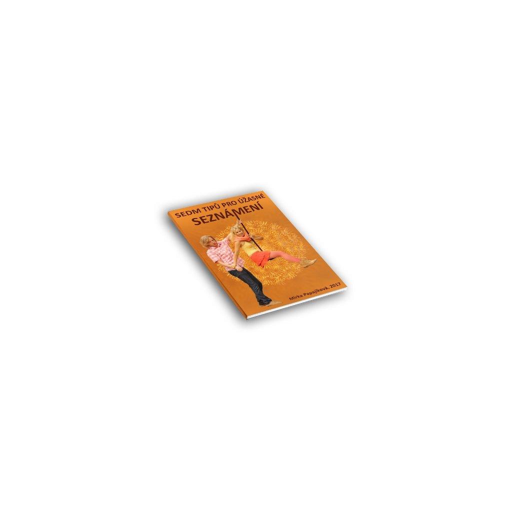 e book 7 TIPŮ KNIHAmail