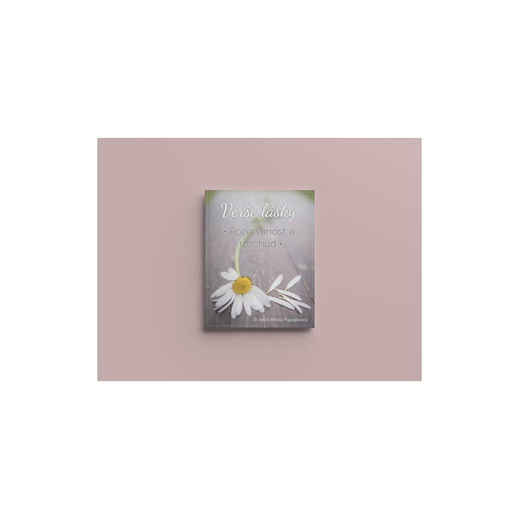 Verše lásky Cover 04