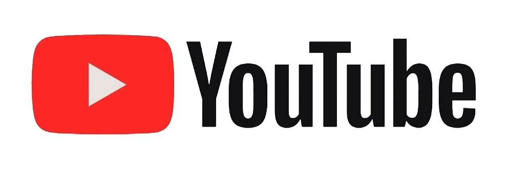 MTS YouTube