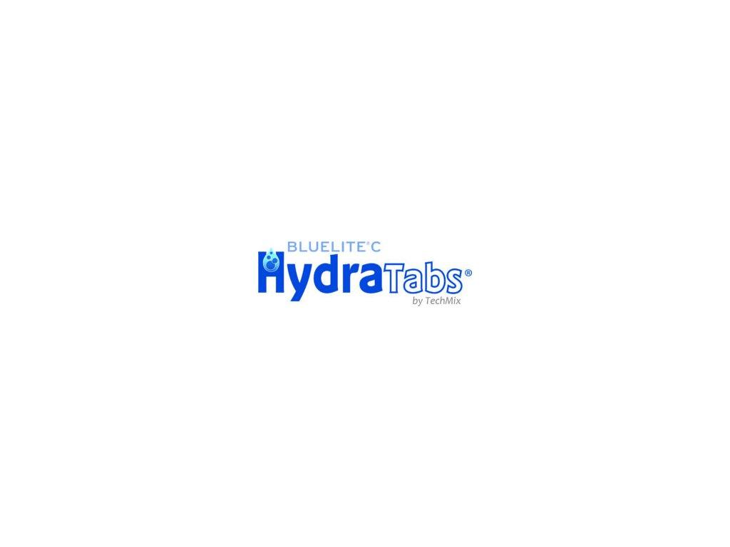 BlueLite HYDRA TABS registered 1 300x91