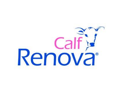 Calf Renova noTM registered 4 300x135