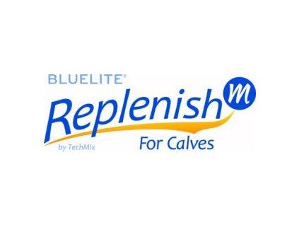 BlueLite Replenish M 1 300x109