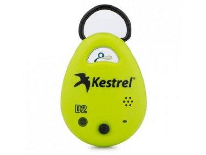 kestrel drop d2 ag