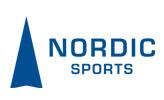 logo_ns_kontakty_shop