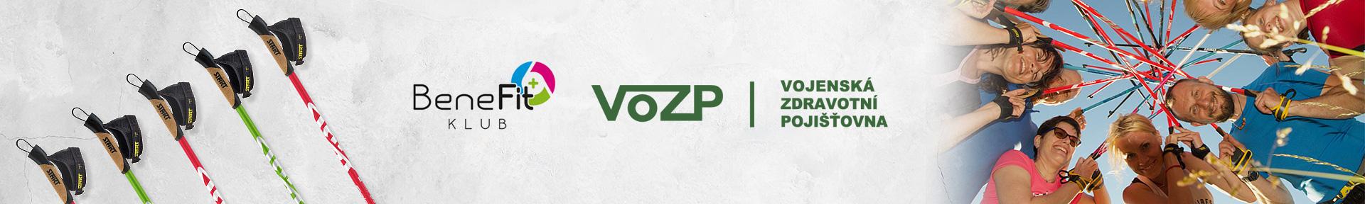 vozp_banner