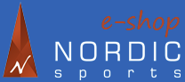 Nordic Sports E-shop