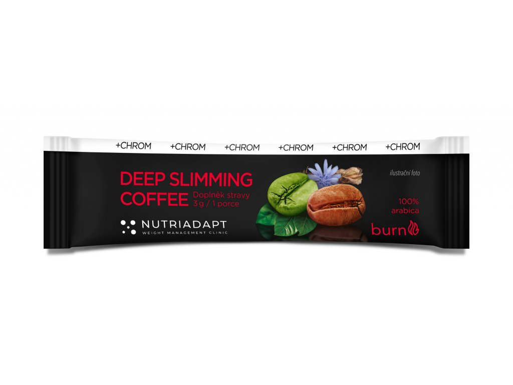 nutriadapt-deep-slimming-coffee-vzorka
