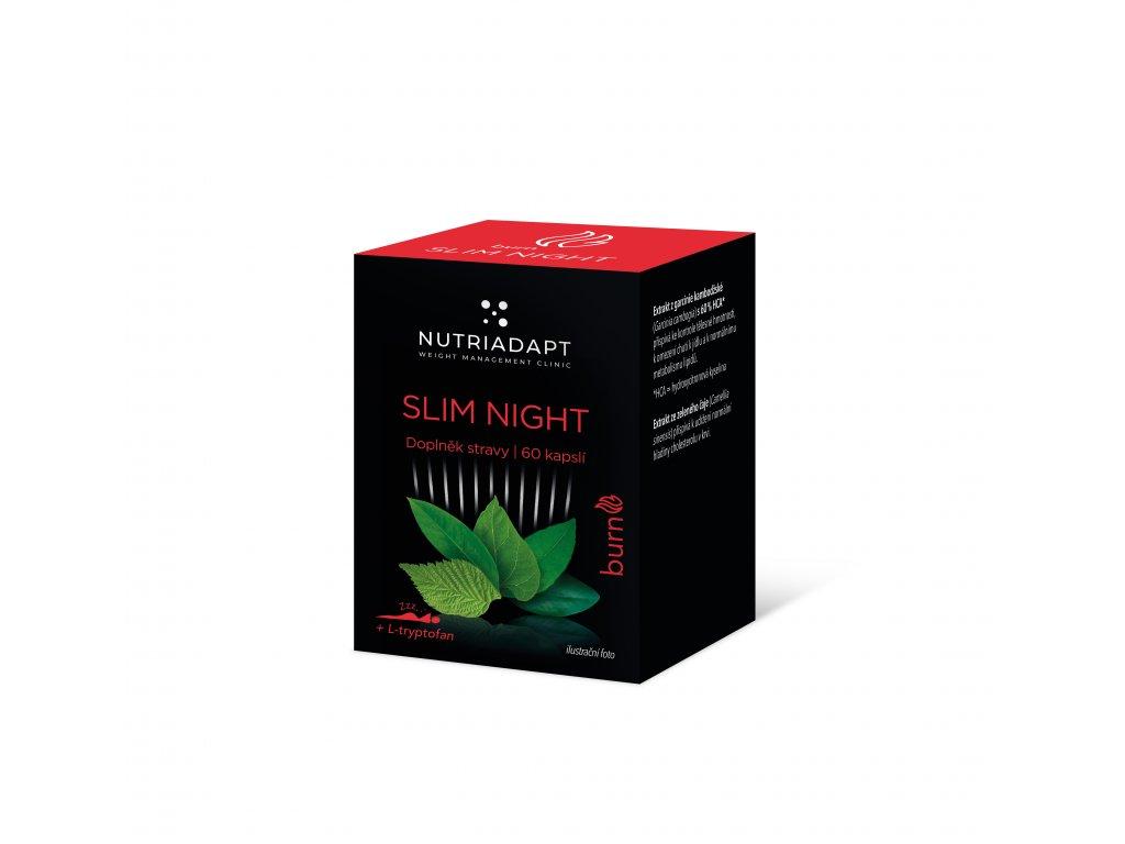 nutriadapt slim night