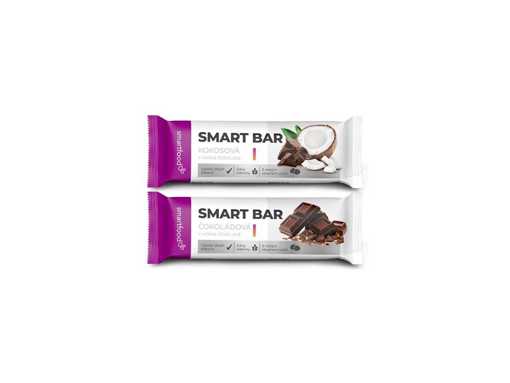 nutriadapt smart bar