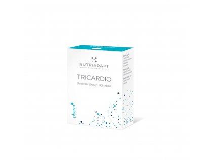 nutriadapt tricardio
