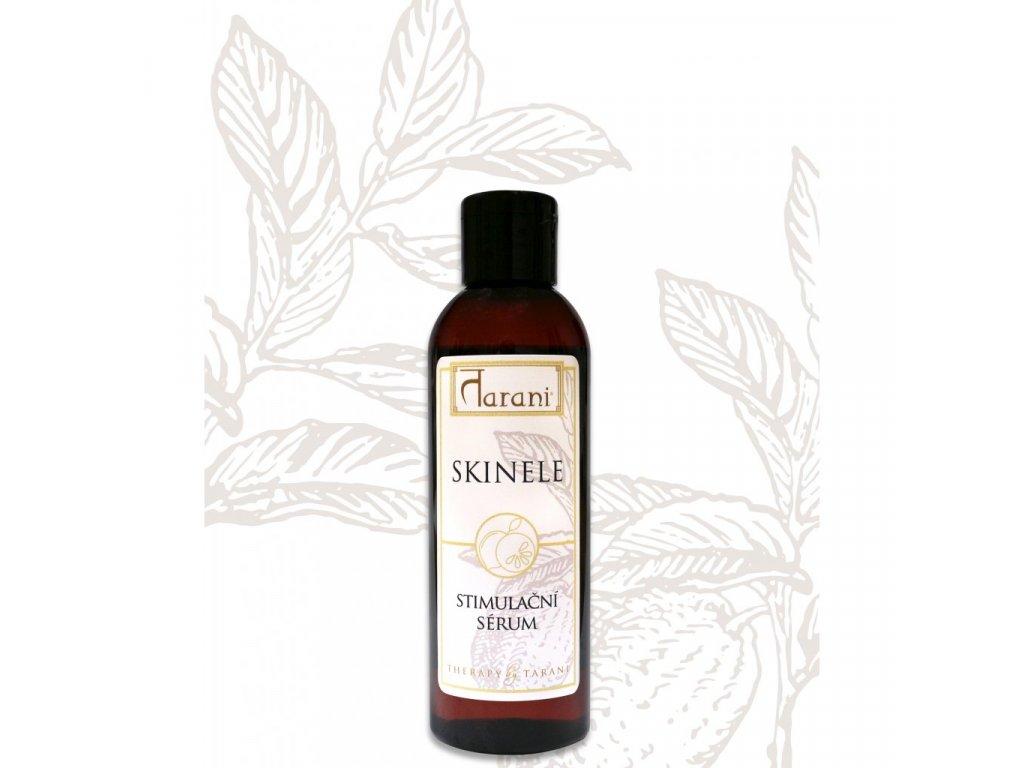 Tarani SKINELE SÉRUM - 100 ml