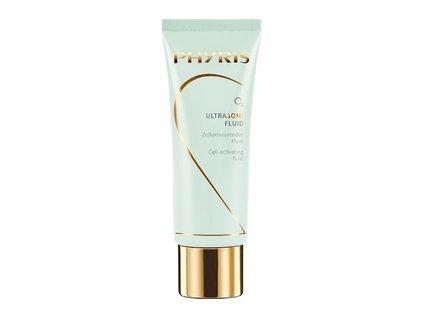 Ultra Somi Fluid 75 ml
