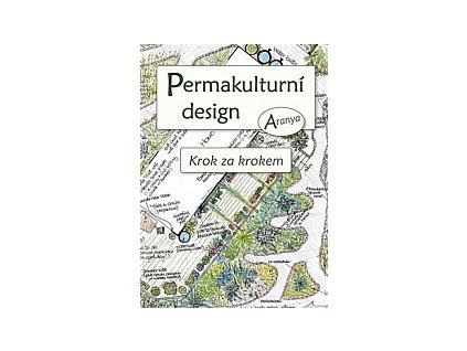 mid permakulturni design krok za krokem 1t1 427949