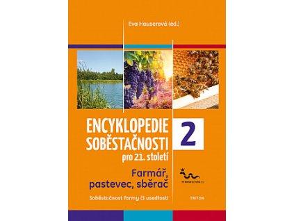 2 encyklopedie sobestacnosti pro 21 s 8xD 404313