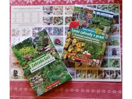 Zahrady2