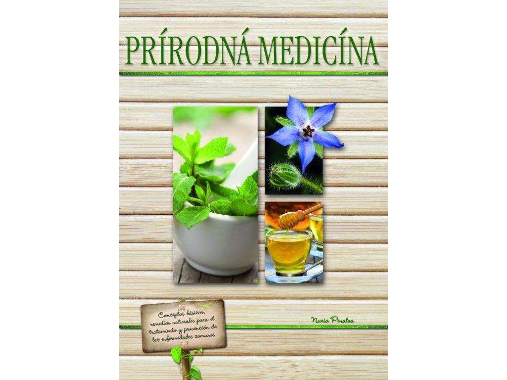 nuria penalova prirodna medicina