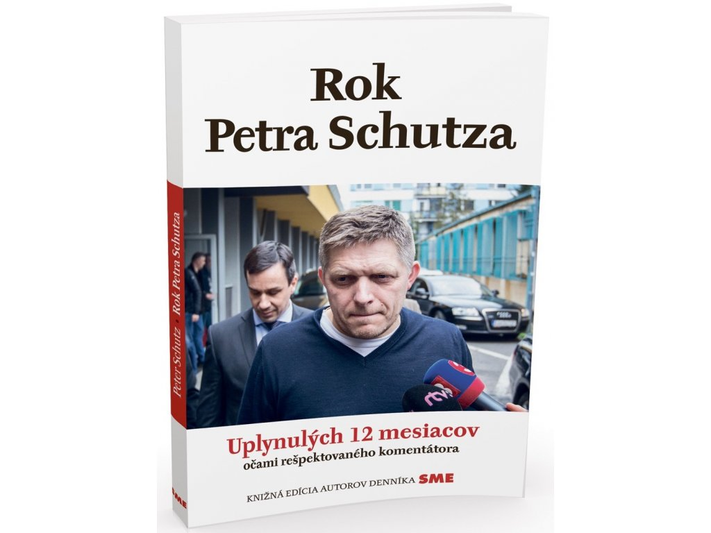 peter schutz rok petra schutza