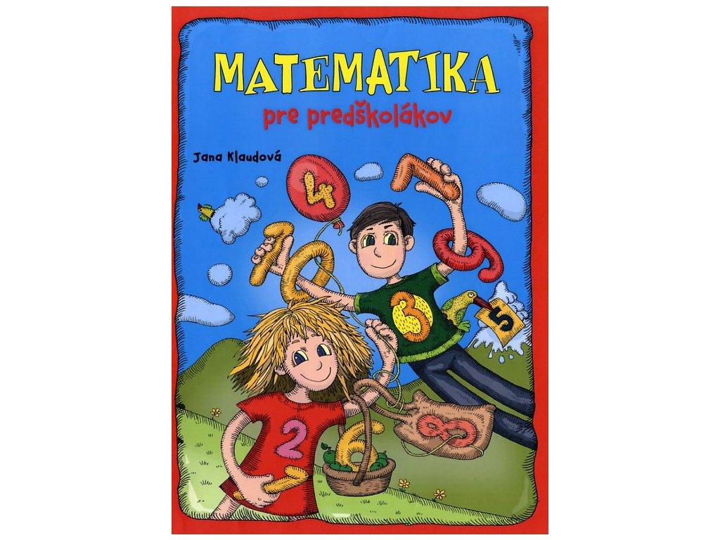 jana-klaudova-matematika-pre-predskolakov
