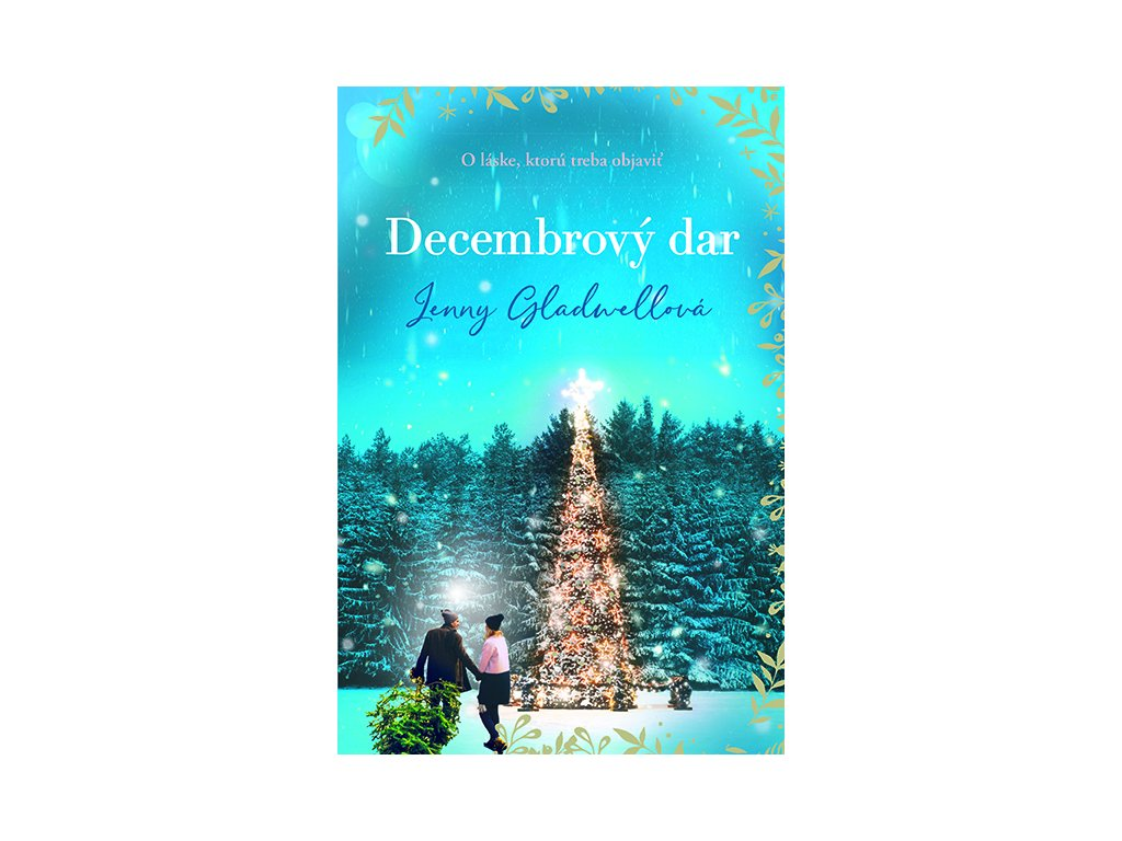 Decembrovy dar 72