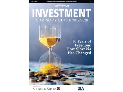Investment Advisory Guide 2019 2020