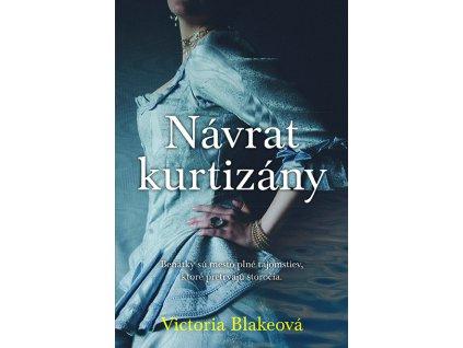 victoria-blakeova-navrat-kurtizany