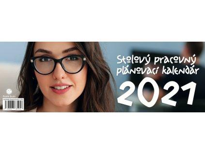 pracovny kalendar 2021