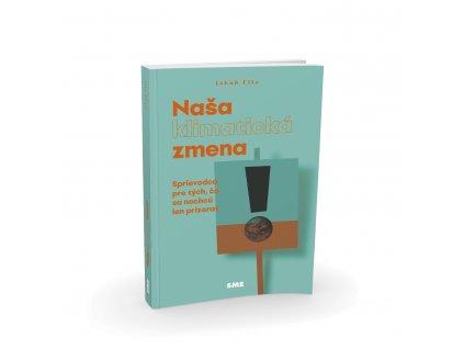 NKZ JF 2021 3D copy2