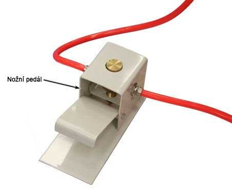 pískovací-box-990l-nozni-pedal