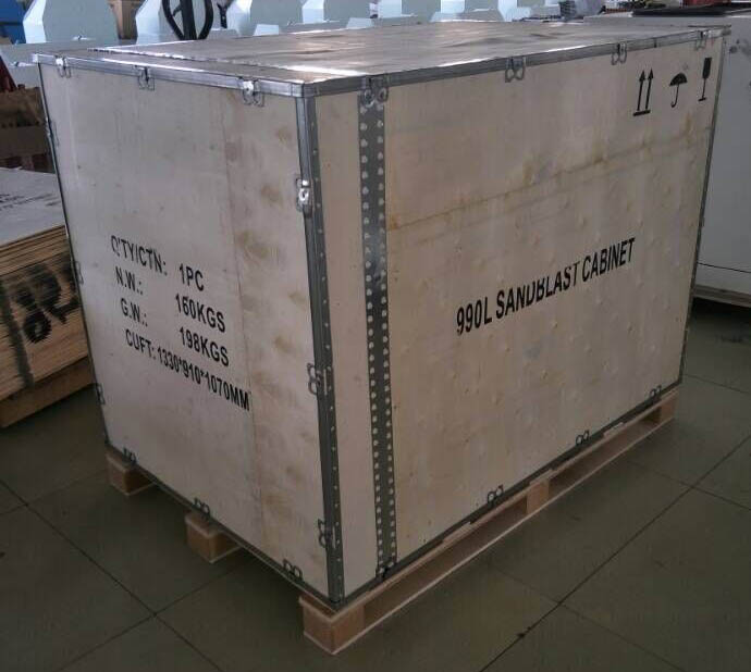 piskovaci-box-SBC990-baleni