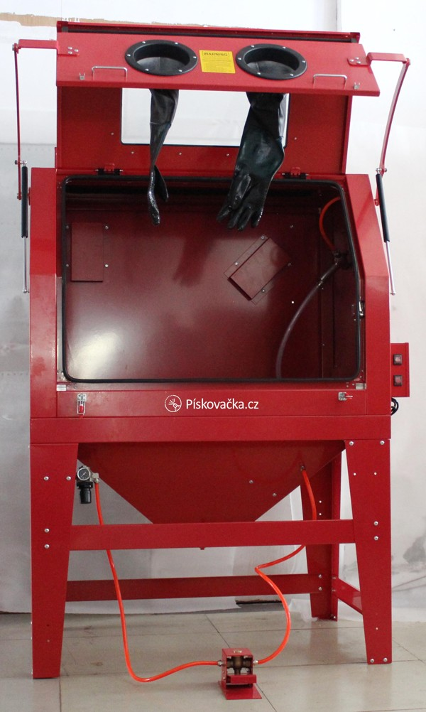piskovaci-box-SBC990