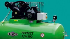 kompresory-atmos-perfect-motor-spinac