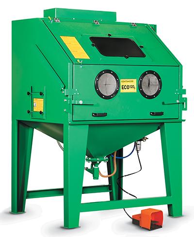 injektorovy-piskovaci-box-eco-BASE