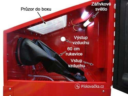 piskovaci-box-220-vnitrek