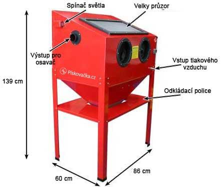 piskovaci-box-sbc-220-rozmery-1