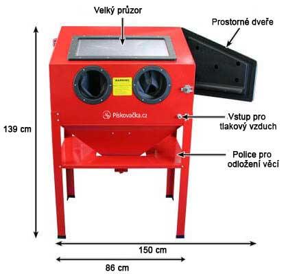piskovaci-box-sbc-220-rozmery