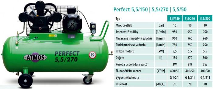 tabulka-5-5-atmos-pistove-kompresory-olejove