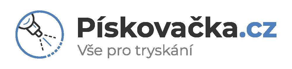 Pískovačka.cz
