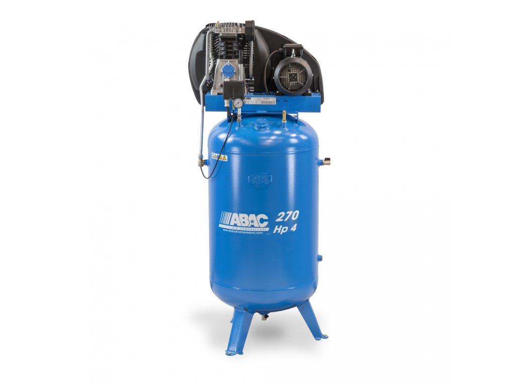 Pístový kompresor Pro Line A49B-3-200VT
