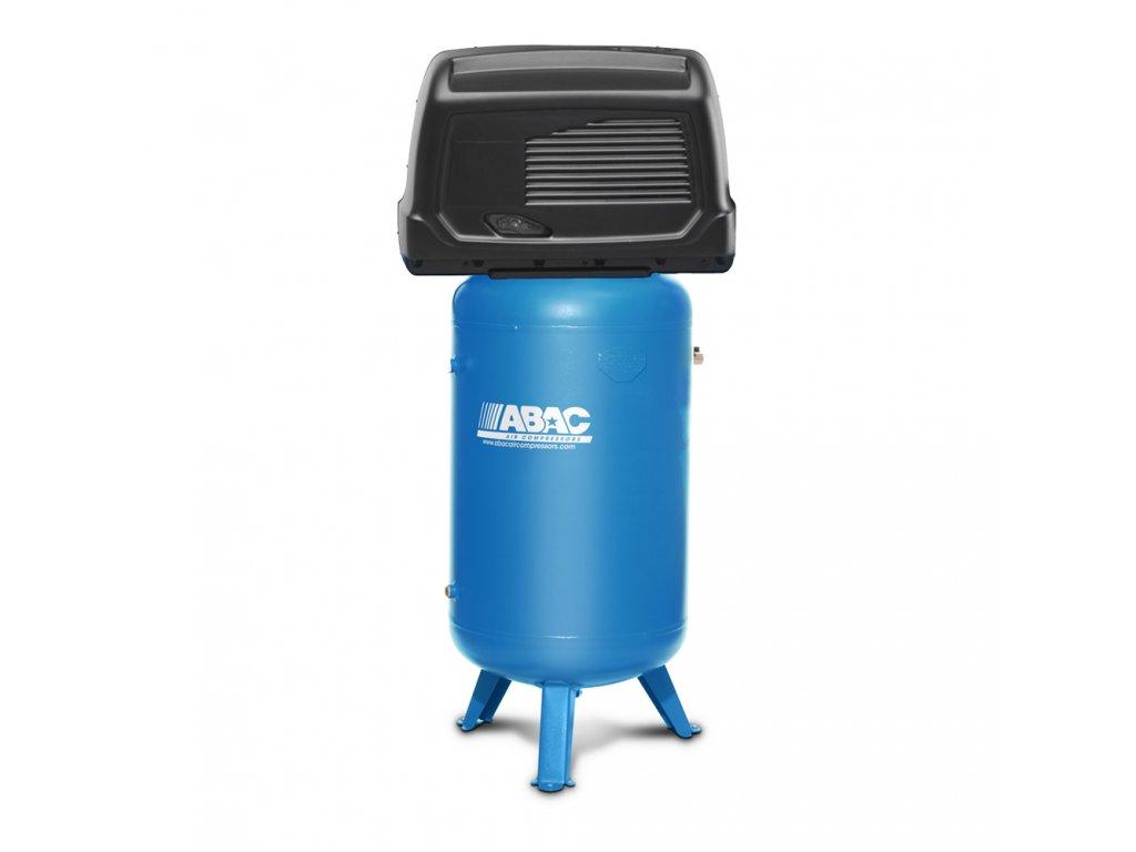 Odhlučněný kompresor Silent Line B60-5,5-270VTS