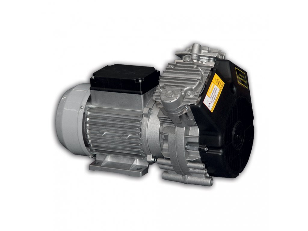 Dentální kompresor Clean Air CLR-1,5-25M
