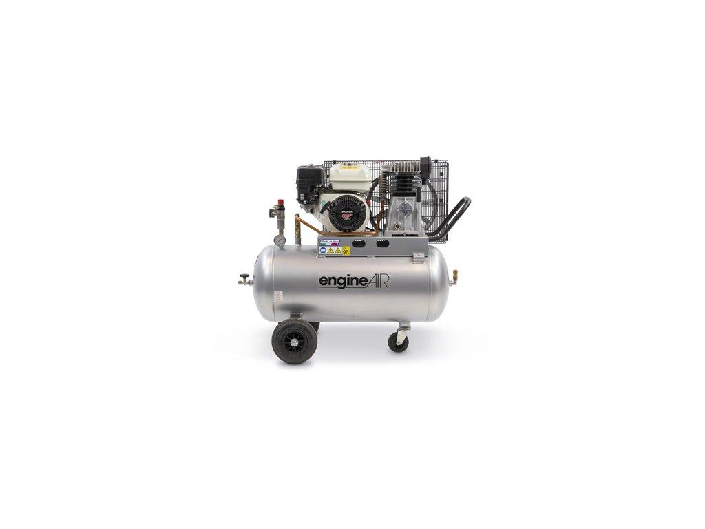 Benzínový kompresor Engine Air EA5-3,5-100CP