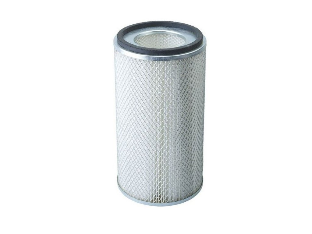 filtr cyklonu sbc420