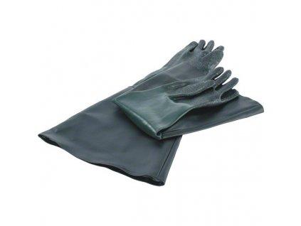 rukavice sbc420