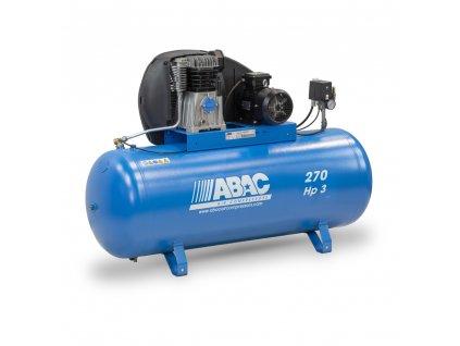 Pístový kompresor Pro Line A39B-2,2-270FM