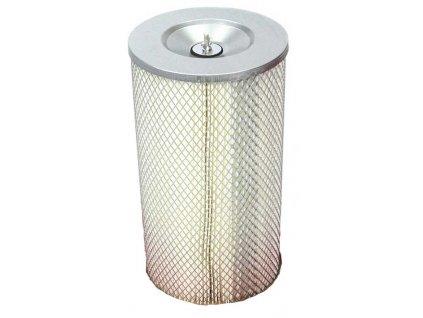 Filtr pro mobilni piskovacku s odsavanim SB20
